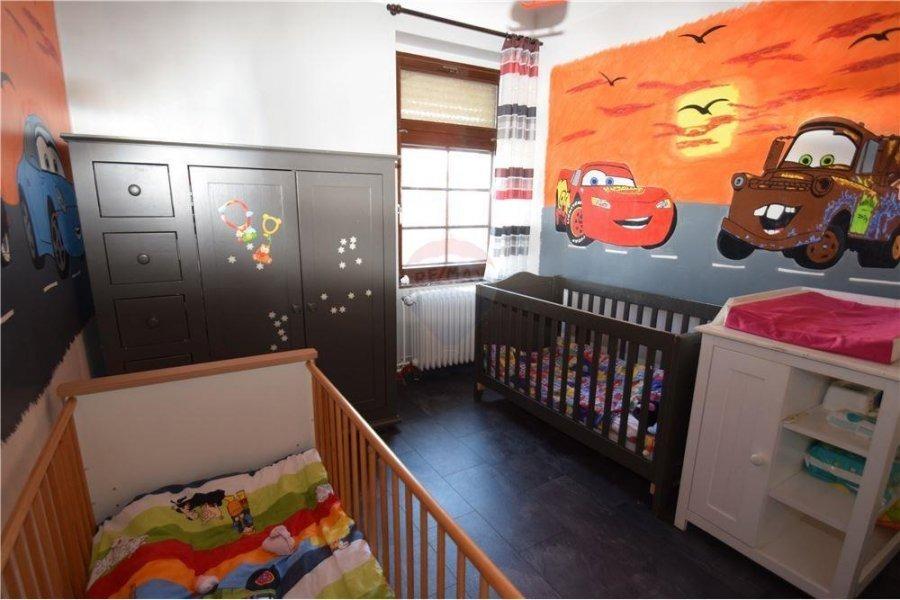 doppelhaushälfte kaufen 5 schlafzimmer 130 m² helmsange foto 6