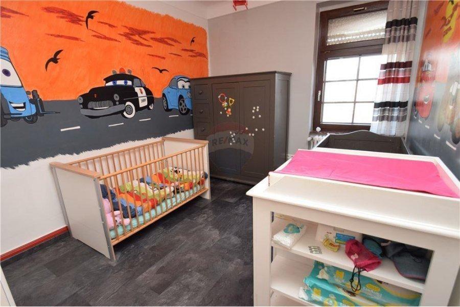 doppelhaushälfte kaufen 5 schlafzimmer 130 m² helmsange foto 7