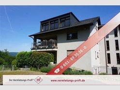 Duplex à louer 7 Pièces à Trier - Réf. 7260551