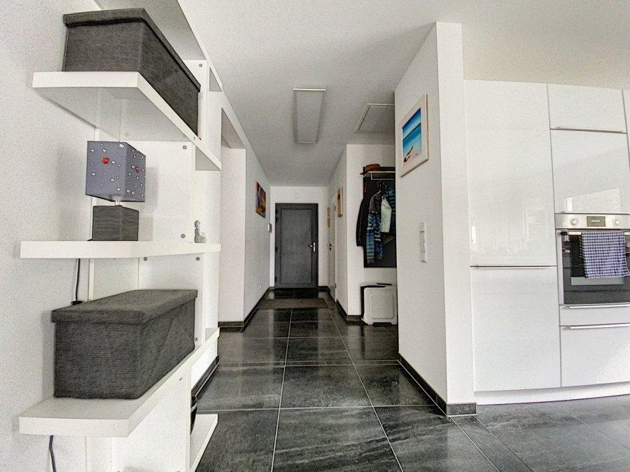 acheter maison 7 pièces 146 m² perl photo 4