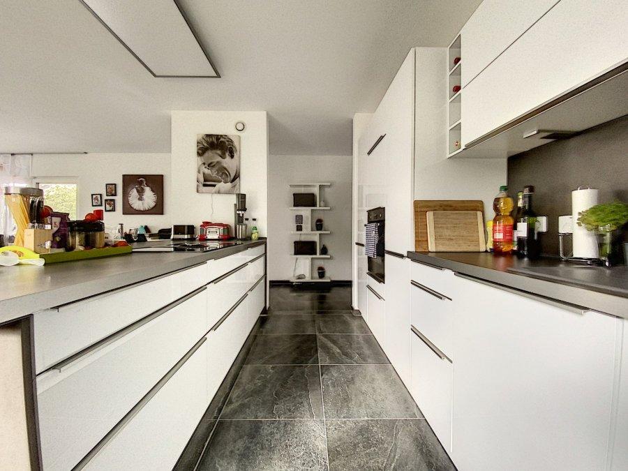 acheter maison 7 pièces 146 m² perl photo 3
