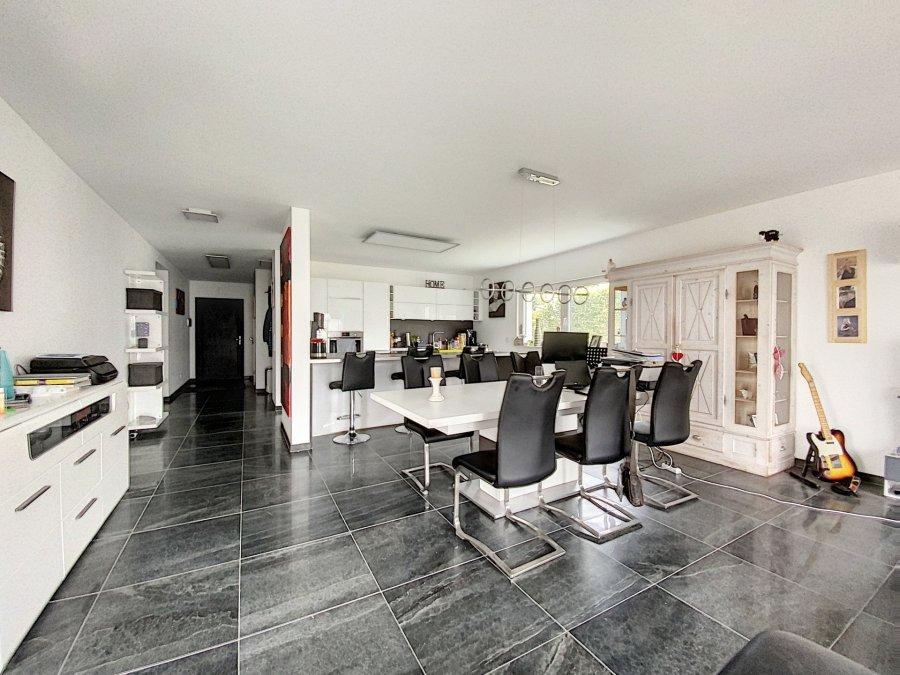 acheter maison 7 pièces 146 m² perl photo 1