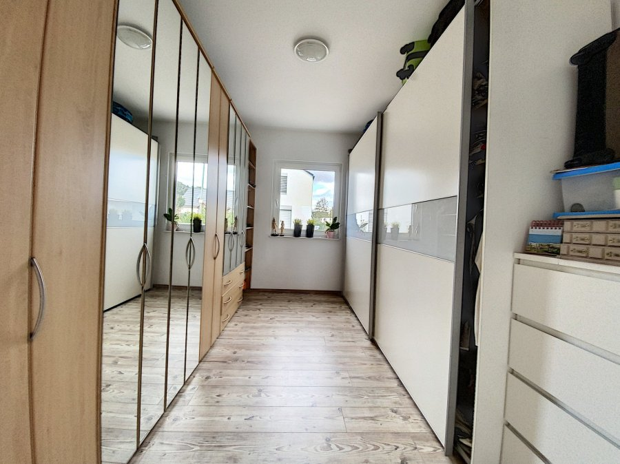 acheter maison 7 pièces 146 m² perl photo 7