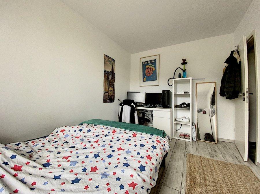 acheter maison 7 pièces 146 m² perl photo 6