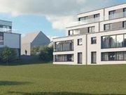 Maison à vendre 4 Chambres à Moestroff - Réf. 6425223