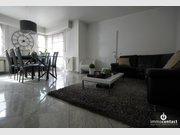 Appartement à vendre 2 Chambres à Esch-sur-Alzette - Réf. 5180039