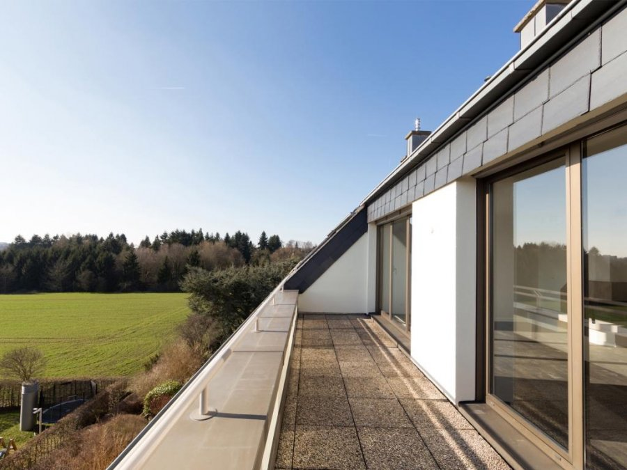 louer appartement 4 chambres 176 m² luxembourg photo 5
