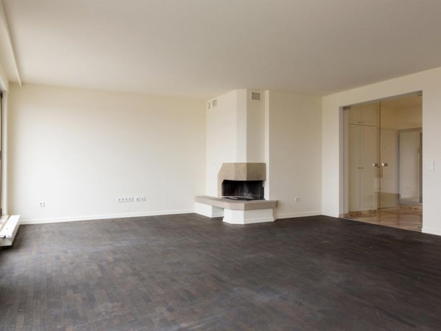 louer appartement 4 chambres 176 m² luxembourg photo 4