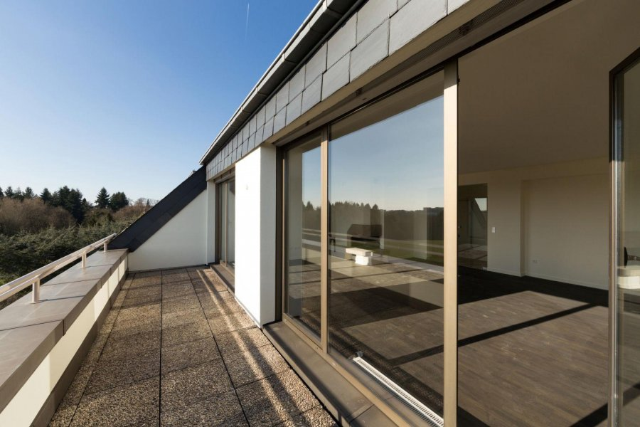 louer appartement 4 chambres 176 m² luxembourg photo 1