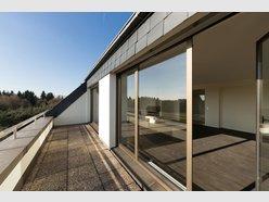Appartement à louer 4 Chambres à Luxembourg-Limpertsberg - Réf. 3615367