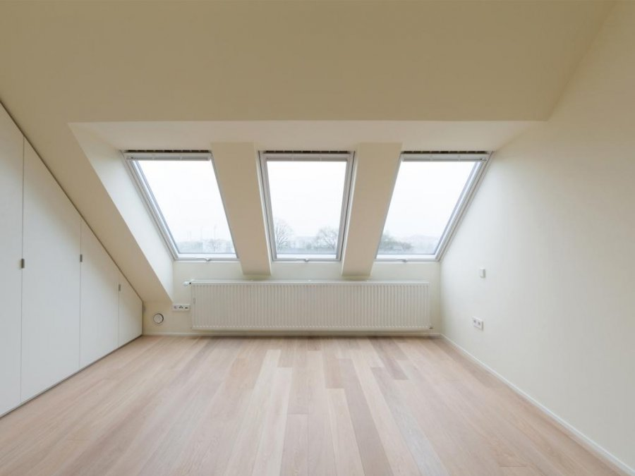 louer appartement 4 chambres 176 m² luxembourg photo 7