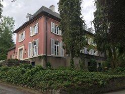 Villa zum Kauf 6 Zimmer in Wiltz - Ref. 5974663