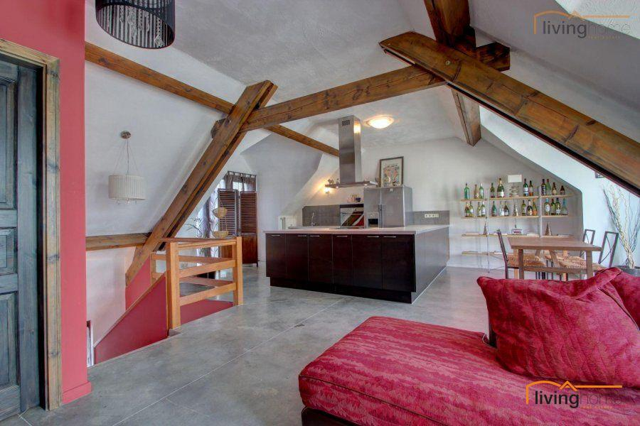 Appartement à vendre 4 chambres à Bigonville