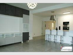Wohnung zum Kauf 3 Zimmer in Bereldange - Ref. 6044295