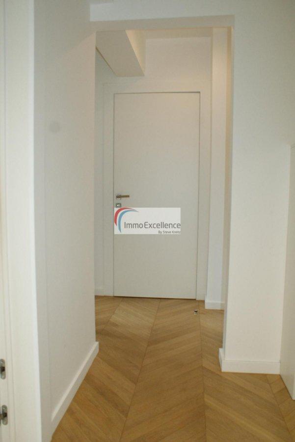 Appartement à vendre 3 chambres à Bereldange