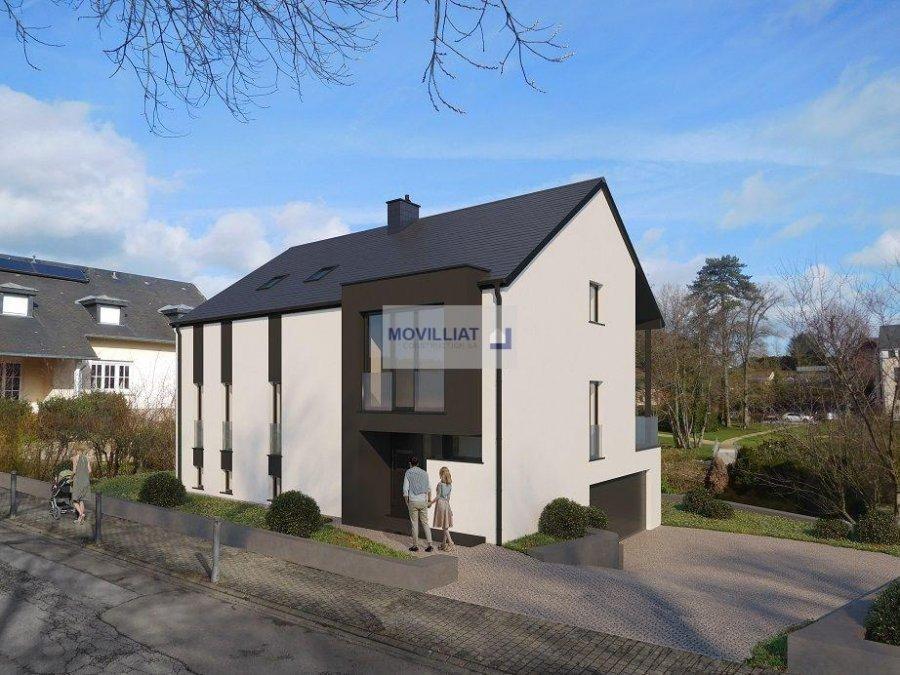 acheter maison 6 chambres 300 m² steinfort photo 1