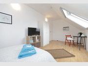 Schlafzimmer zur Miete 8 Zimmer in Leudelange - Ref. 7228039