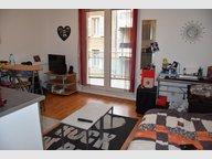 Appartement à louer F1 à Metz - Réf. 6314631