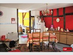Immeuble de rapport à vendre F4 à Sélestat - Réf. 5094023
