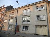 Garage - Parking à louer à Essey-lès-Nancy - Réf. 2542215