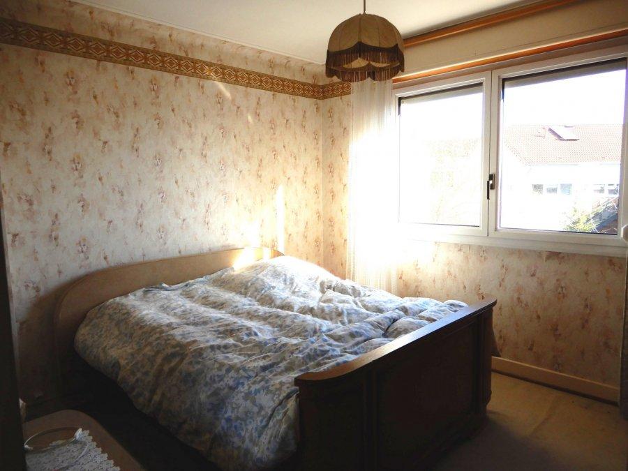 acheter maison 5 pièces 90 m² basse-ham photo 6