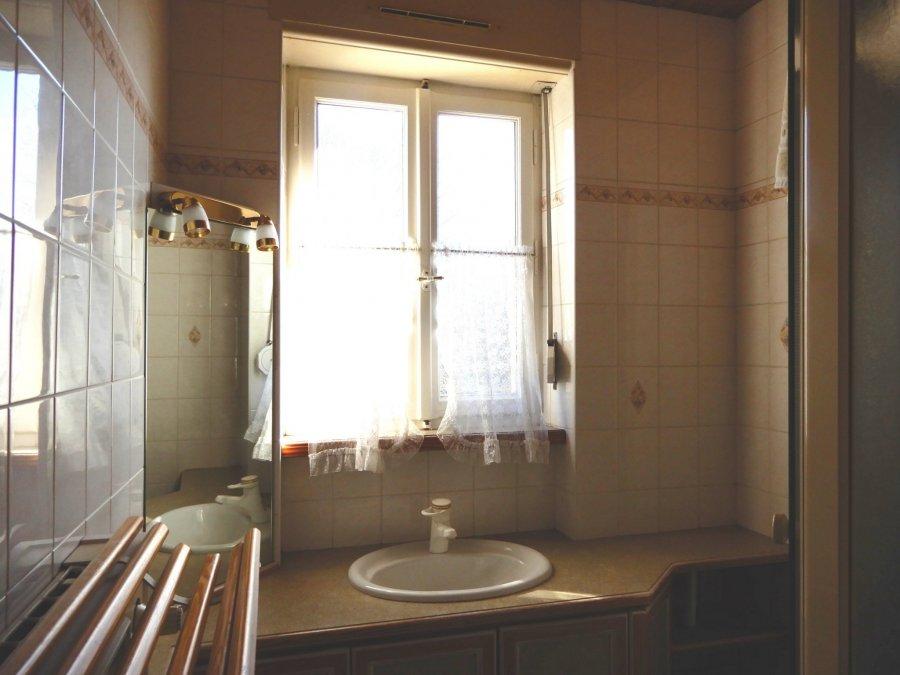 acheter maison 5 pièces 90 m² basse-ham photo 5