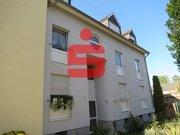 Wohnung zum Kauf 3 Zimmer in Trier - Ref. 6027911