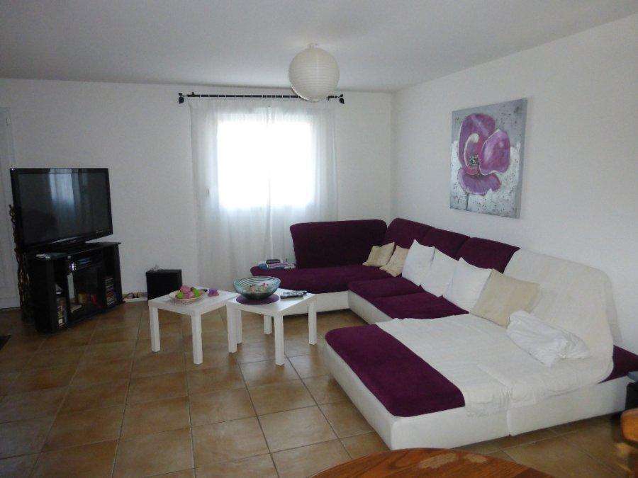 acheter maison individuelle 0 pièce 110 m² fislis photo 2