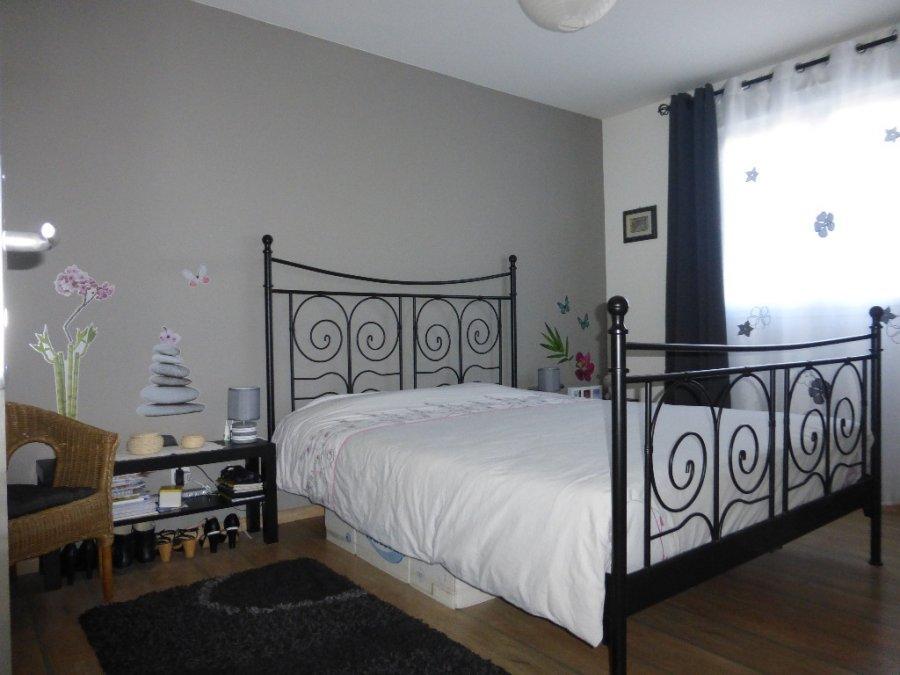 acheter maison individuelle 0 pièce 110 m² fislis photo 4