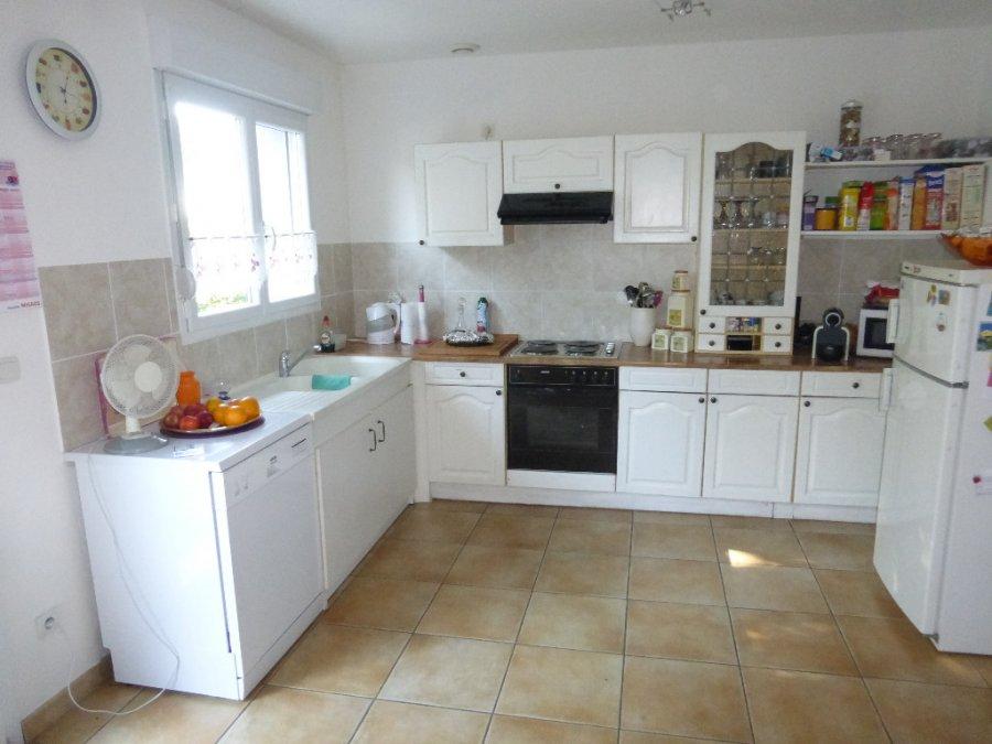 acheter maison individuelle 0 pièce 110 m² fislis photo 3