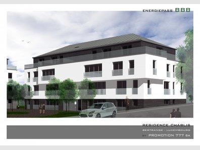 Duplex à vendre 3 Chambres à Bertrange - Réf. 3689351