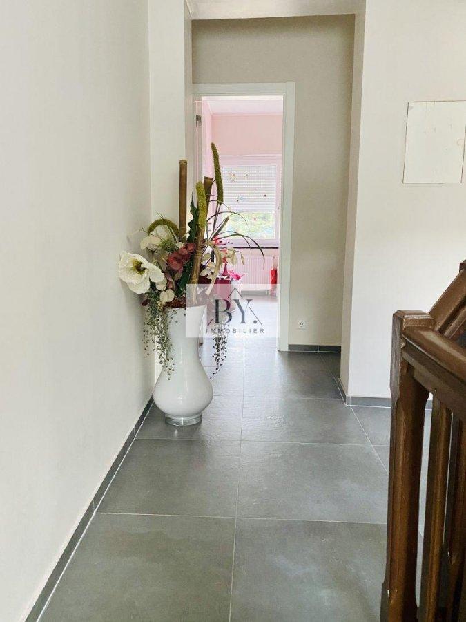 acheter maison mitoyenne 4 chambres 200 m² belvaux photo 7