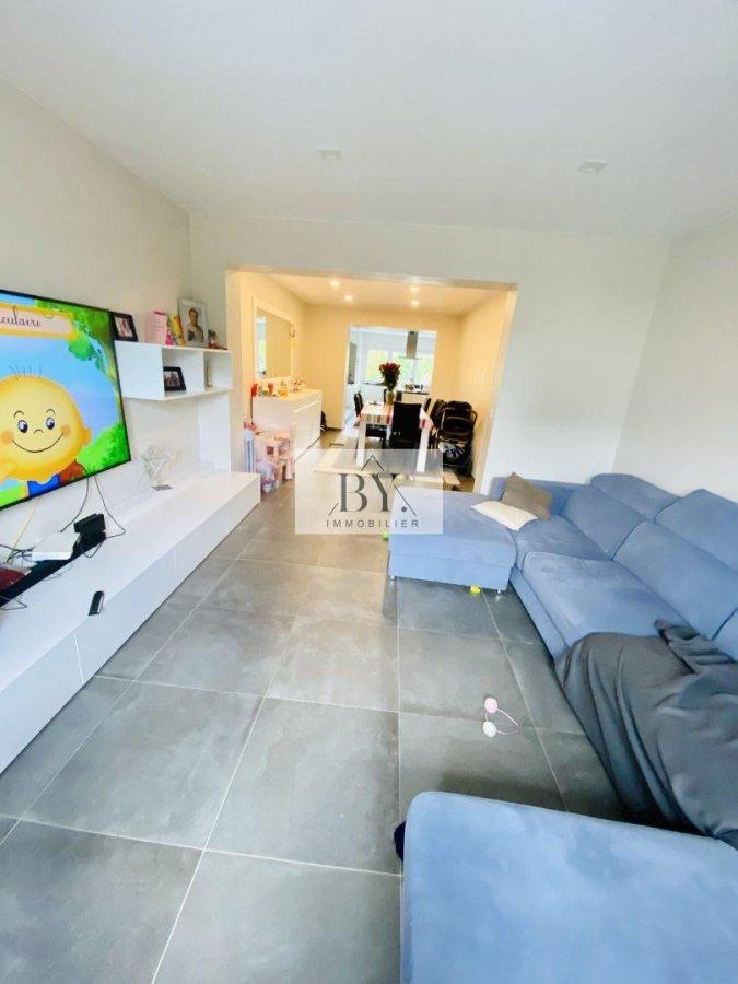 acheter maison mitoyenne 4 chambres 200 m² belvaux photo 4