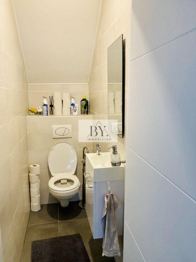 acheter maison mitoyenne 4 chambres 200 m² belvaux photo 6