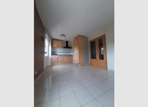 Appartement à vendre F4 à Audun-le-Tiche (FR) - Réf. 7236487