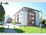 Appartement à louer 2 Chambres à Luxembourg-Merl - Réf. 6654855