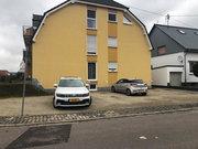 Wohnung zum Kauf 1 Zimmer in Perl-Nennig - Ref. 6462343