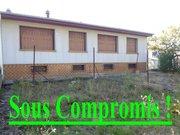 Maison à vendre F5 à Rombas - Réf. 6527879