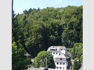 Haus zum Kauf 27 Zimmer in Schönecken - Ref. 6531975