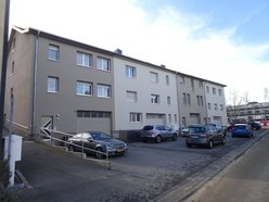 Appartement à louer 2 Chambres à Luxembourg-Kirchberg - Réf. 7060359