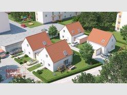 Maison à vendre F5 à Guebwiller - Réf. 4836231
