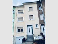 Immeuble de rapport à vendre 4 Chambres à Esch-sur-Alzette - Réf. 6146951