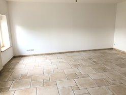 Appartement à louer F3 à Distroff - Réf. 6413191