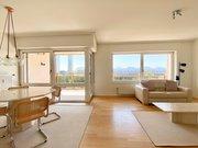 Wohnung zur Miete 2 Zimmer in Luxembourg-Kirchberg - Ref. 7224455