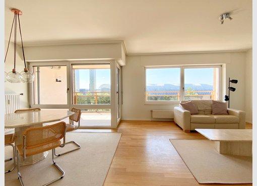 Wohnung zur Miete 2 Zimmer in Luxembourg (LU) - Ref. 7224455