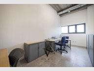Bureau à louer à Bertrange - Réf. 6704263