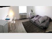 Chambre à louer 6 Chambres à Luxembourg-Belair - Réf. 5135495