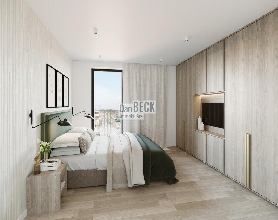 wohnanlage kaufen 0 schlafzimmer 72.69 bis 102.87 m² belval foto 7