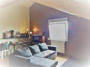 Appartement à vendre F2 à Thionville - Réf. 6126727