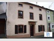 Detached house for rent 3 bedrooms in Bollendorf - Ref. 5143687